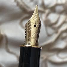 <b>Ручка</b> шариковая Montblanc – купить в Москве, цена 10 000 руб ...