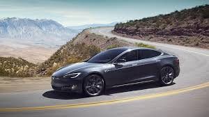 2018 tesla lineup. interesting tesla for comfort style and opulence there is nothing better than a full or  midsized luxury sedan the 2018 offerings in this category have raised the bar even  inside tesla lineup