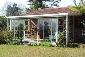 aluminum patio enclosures. Patio Enclosures   Aluminium Enclosure Pro Aluminium \u0026 Glass Aluminum S