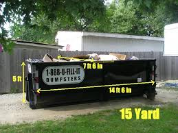 dumpster rental chicago.  Chicago About Our Services  Including Cheap Dumpster Rentals Near Chicago With Dumpster Rental R