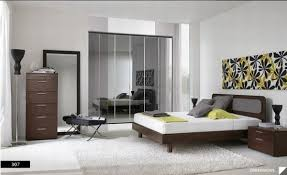 Small Picture 31 Beautiful and Modern Bedrooms Design Ideas