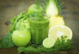 Flatulenţa (gaze intestinale alimente care o provoacă