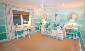 Beach Themed Bedroom Beach Themed Bedrooms For Girls Beach Themed Bedroom Ideas For
