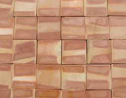 Small Picture 1212 Clay Tile Tiles Terracotta Pakistan