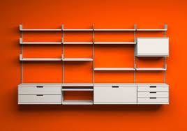 module furniture. (Image Credit: Sarah Coffey) Module Furniture