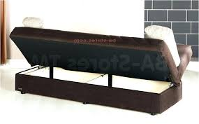 ikea sectional sofa sleeper sectional sofa bed sectional sofa bed good sofa design marvelous sofa bed