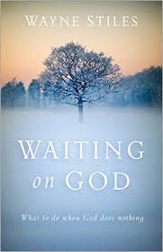 """Quotes About Waiting On God Unique 48 Choice Quotes From €�Waiting On God"""" Seth's Oasis"""