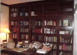 office library furniture. Photos Of Home Office Cabinets, Built In Desks And Bookshelves Library Furniture
