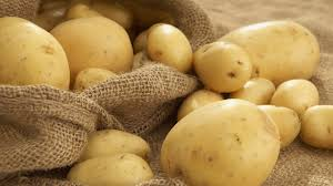 5 lợi ích của khoai tây đối với sức khỏe khiến bạn phải bất ngờ - BlogAnChoi