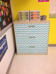 covering furniture with contact paper. cover a filing cabinet in contact paper to give it new look covering furniture with r