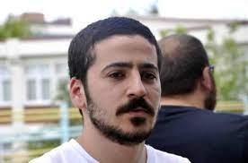 Ali İsmail Korkmaz kimdir? Ali İsmail Korkmaz neden öldü? - Haberler