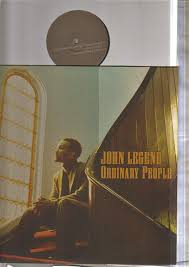 John Legend Darkness And Light Free Album Download John Legend Ordinary People 12 Inch Vinyl Uk Columbia