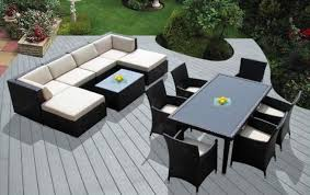 furniture awesome lowes patio furniture clearance elegant
