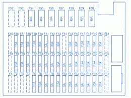 bmw e30 fuse box diagram wiring diagrams e30 fuse 21 at E30 Fuse Box Layout
