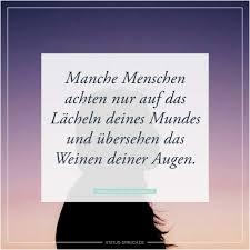 Sprüche Kurz Liebe Wandtattoo Spruch Leben Küsse Liebe Lache