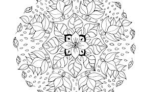 abstract coloring pages abstract coloring pages free abstract coloring books cool printable free printable abstract animal