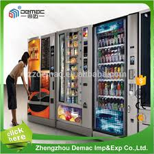 Fresh Juice Vending Machine Stunning Fresh Juice Vending Machine Ice Vending Machine For Sale Bread