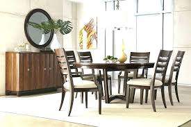 6 chair round dining table set dining room table sets for 6 small round dining room 6 chair round dining table