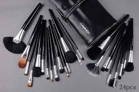 best makeup brush brands uk 24 pcs set professional soft brushes cosmetic set