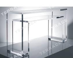 aliexpresscom  buy free shipping transparent acrylic console