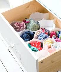 drawer dividers diy create drawer dividers bedroom cardboard for more organized makeup drawer dividers diy