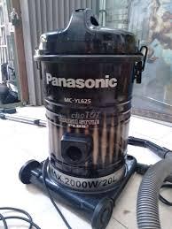 Máy hút bụi công nghiệp Panasonic YL625, 2000W - 86803191