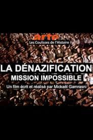 Impossible 1996 teljes film online magyarul egy volt orosz kém titkos nemzetközi információkat dob a feketepiacra: Mission Impossible 6 Videa Magyarul Video Hu