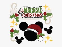 Download your collections in the code format compatible with all browsers, and use icons on your website. Free Disney Christmas Svg Free Transparent Clipart Clipartkey