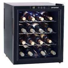 <b>Винный шкаф Cavanova</b> CV016 - купить по выгодной цене ...