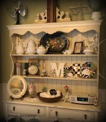 small kitchen hutch white famous globaltsp stunning decorating a hutch images home design ideas getradi