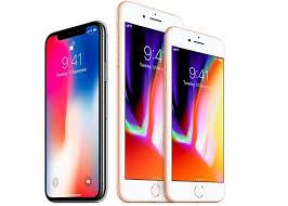 Smartfon apple iPhone 7 Plus 128GB, srebrny