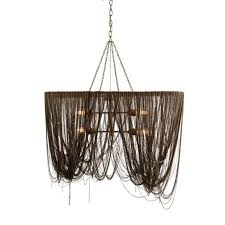 cr laine tags arteriors rittenhouse chandelier wall mounted lamp parts tree ornaments s senses fail ceiling