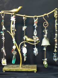 Suncatcher Display Stands Delectable Suncatchers Display Stand Originals Gems Suncatchers Jody