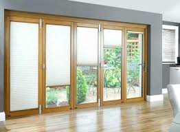 cellular shades for french doors cellular shades blinds exciting blinds cellular blinds french door blinds sliding door blinds and bali cellular shades for