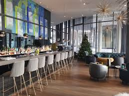 Friendly And Helpful Staff Review Of Hilton Bonn Hotel