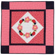 Martingale - Cute Quilts for Kids (Print version + eBook bundle) &  Adamdwight.com