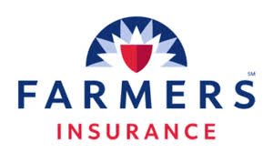 the best car insurance reviews farmers insurance u0026 travelers