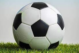 Langley club suspended by soccer ...