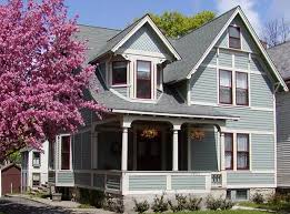 green exterior house paintHouse Paint Colors Exterior Ideas With What Color To Paint My