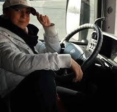 Image result for عکس از رانندگان اتوبوس