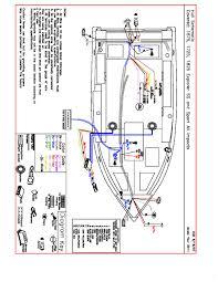lund light wiring diagram wiring diagram operations lund light wiring diagram wiring diagram user lund light wiring diagram