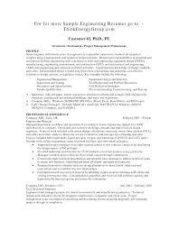 Cover Letter Knowledge Engineer Resume Knowledge Engineer Resume