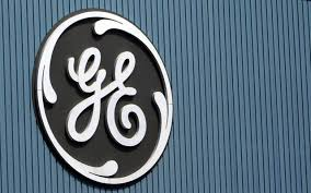 ge to cut 1 100 uk staff as it slashes one in five power jobs worldwide