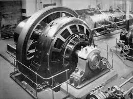 first electric motor. Simple Motor Generators1_header_img And First Electric Motor 2