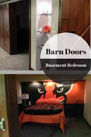 basement remodeling cincinnati. Basement Remodeling - Barn Doors Pinterest Cincinnati .