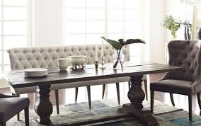 and table room chairs cushion dining corner set built slipcovers ideas height grey dimensions diy ben