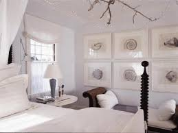 Small Picture White Bedding Ideas Tumblr Captivating Best 25 Tumblr Rooms Ideas