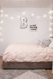 teenage bedroom lighting ideas. TEEN GIRL BEDROOM IDEAS AND DECOR - HOW TO STAY AWAY FROM CHILDISH Teenage Bedroom Lighting Ideas