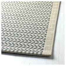 ikea yellow round rug area rugs round rugs medium size of area area rugs grey rug round rugs round area rugs ikea rug yellow pattern