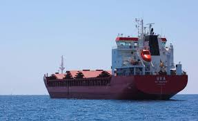 Panamax Rates Chart Bargain Prices Rising Cargo Rates Lift Second Hand Ship